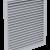 Решетка канальная нерегулируемая алюминиевая Канал-РКА фото 1