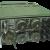 Полевой маршрутизатор с поддержкой VoIP телефонии фото 1