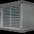 Вентиляторы крышные приточные ВКОП-2 фото 1