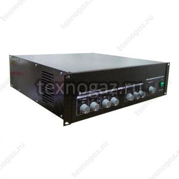 Усилитель трансляционный АС-400 - фото