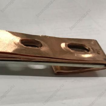 8ТХ551016 палец реверсивный для контроллеров - фото №3