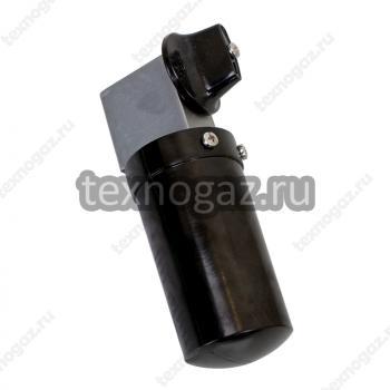 Клапан КПЭ  - фото