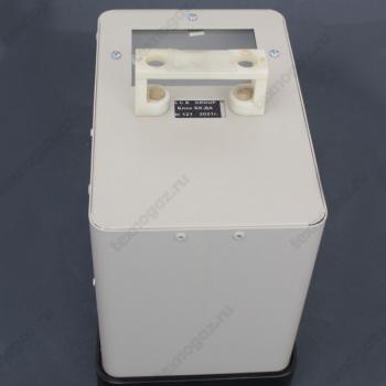 Блок БК-ДА для дешифратора - фото 2