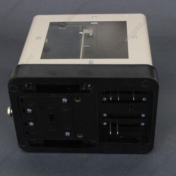 Блок БК-ДА для дешифратора - фото 3