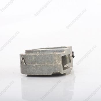 Дугогасительная камера к контроллеру КВ 1828 ОМ - обратная сторона