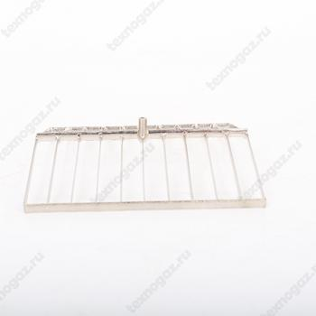 Фото №3 рамки улавливания волокон для прибора СДВ 11