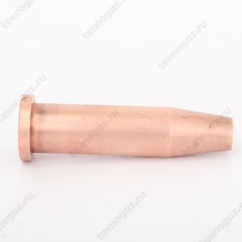 Гильза для сварочной горелки 1П - ЗД.002 - фото 3