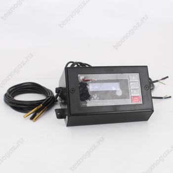 Контроллер KG Elektronik SP-32 PID - фото 3