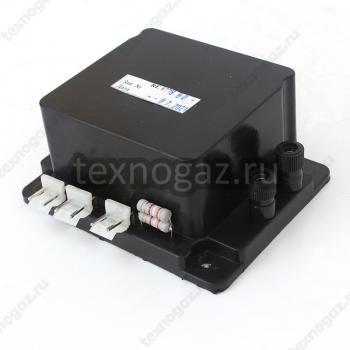 Осциллятор RE-177 - фото 1