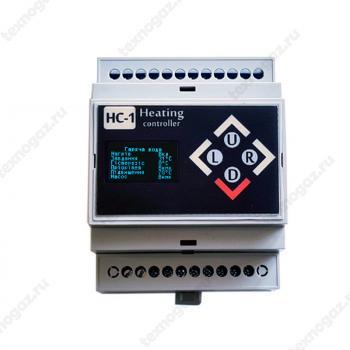 Погодозависимый контроллер HC-1 - фото