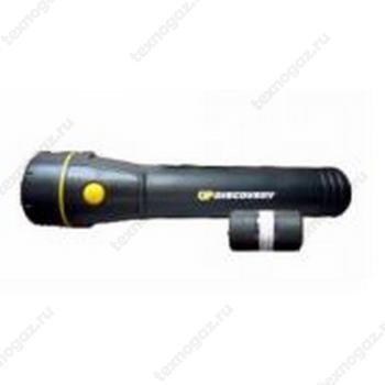 Приспособление для проверки работоспособности извещателей ППРИ-П-01 пламени фото 1