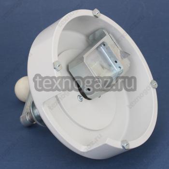 Приспособление для вырезки картона СТИ-10Т - фото 4