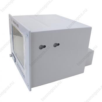 МТМ-РЭ-160-01. Регистратор электронный фото 2