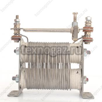 Резистор малогабаритный РМН-2,2 - фото 4