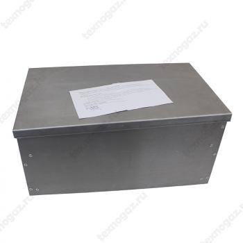 Сумка-холодильник для негабаритных материалов С14 - фото 2