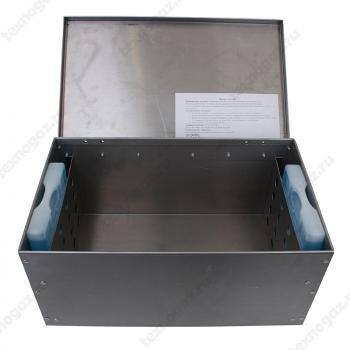 Сумка-холодильник для негабаритных материалов С14 - фото 1