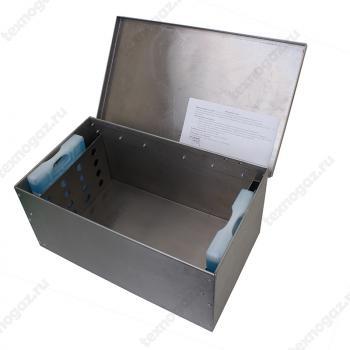 Сумка-холодильник для негабаритных материалов С14 - фото 4