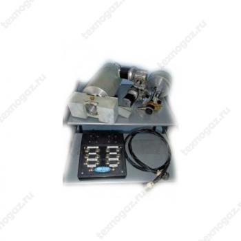Система видеонаблюдения SEO-SCAN фото 1
