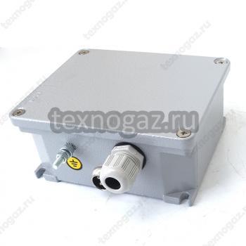 Вибрационный сигнализатор ВС-341 - фото 2