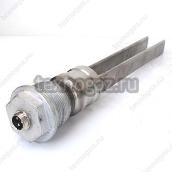 Сигнализатор предельного уровня сыпучих материалов ВС-341 - фото 3