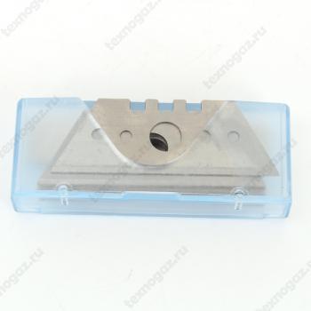 Сменные ножи СТИ-10Т - фото 2