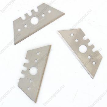 Сменные ножи для приспособления СТИ-10Т - фото 3