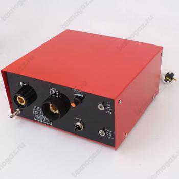 Осциллятор-стабилизатор ОССД-300 - фото 2