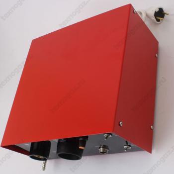 Осциллятор-стабилизатор ОССД-300 - фото 3