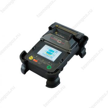 Сварочный аппарат Fitel S123C/M4 фото 1