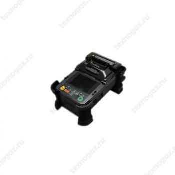 Сварочный аппарат Fitel S153А фото 1