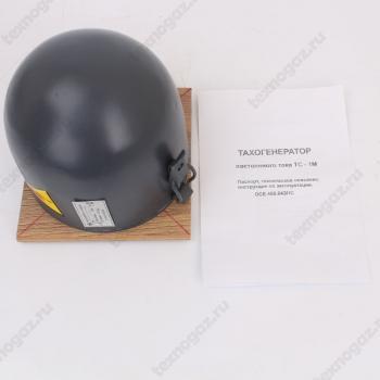 ТС-1М УХЛ4 тахогенератор - фото 3