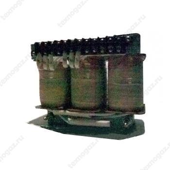 Трансформатор ТШЛ-031-72   75
