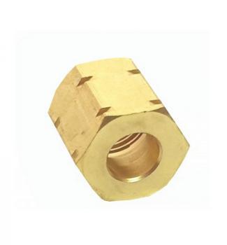 Втулка термопары для крепления термопары код: 100-033 фото 1
