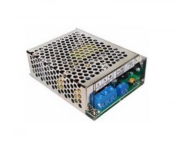 Модуль питания 100МП-33М