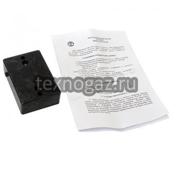 Мера МВ4700 и паспорт