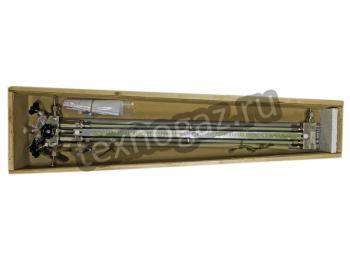 Дифманометр ДТ-50 - фото