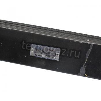 Катушка приемная ПТ-22124-00-00 - маркировка