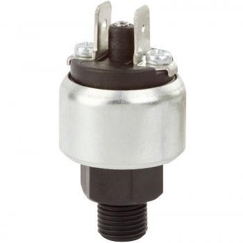 Компактный переключатель давления PSM04 фото 1