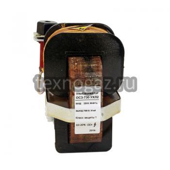 Трансформатор ОС3-730 фото 2
