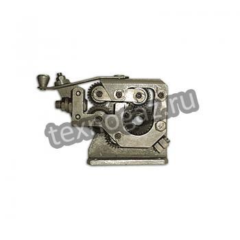 Механизм протяжки проволоки для полуавтомата - фото