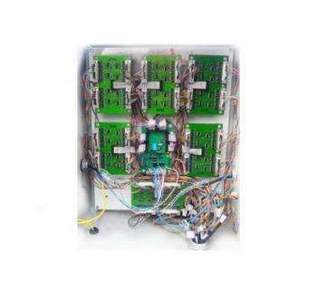 Блок измерения температур БИТ-400ТП фото 1