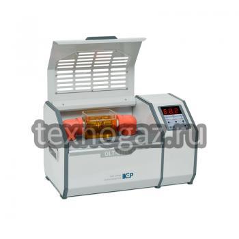 Установка определения пробивного напряжения масла OLT-80M