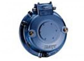 Электромагнитный тормоз ROBA-stop-S фото 1