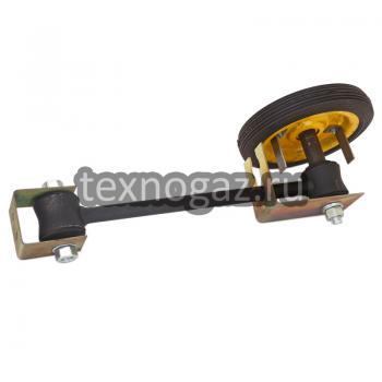 Датчик скорости транспортерной ленты ДСТЛ-002 - фото