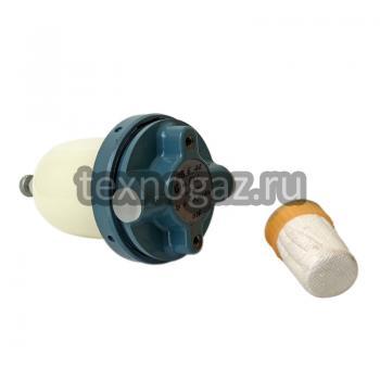 Фильтр воздуха ФВ-6-02 и фильтрующий патрон
