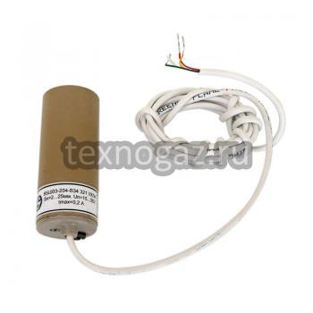 Выключатель бесконтактный путевой ВБШ03 - фото