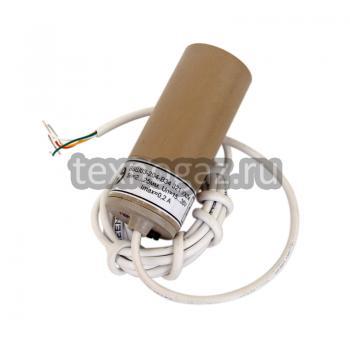 Выключатель бесконтактный ВБШ03 - общий вид