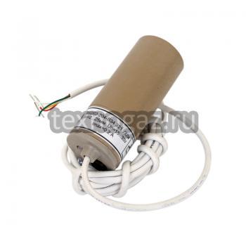 Выключатель ВБШ03-204-В34 321 УХЛ4 - вид сверху