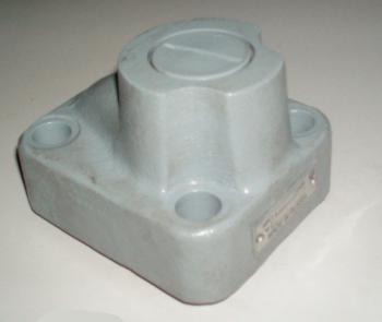 Гидроклапан обратный 1МКО-М