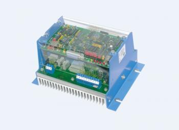 Блок контроля муфт EAS-Sm/Zr фото 1